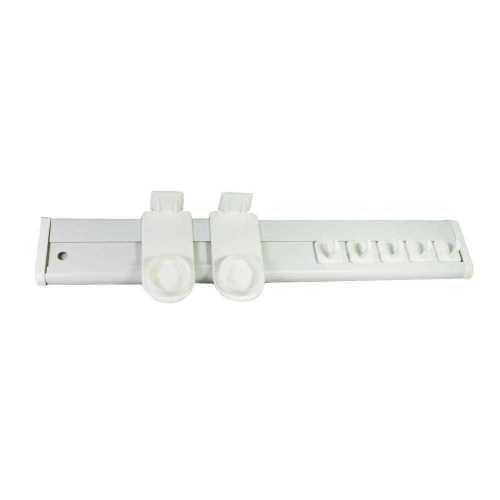 porta-rotolo-da-cucina-con-ganci-eliplast-a213-bianco.jpg