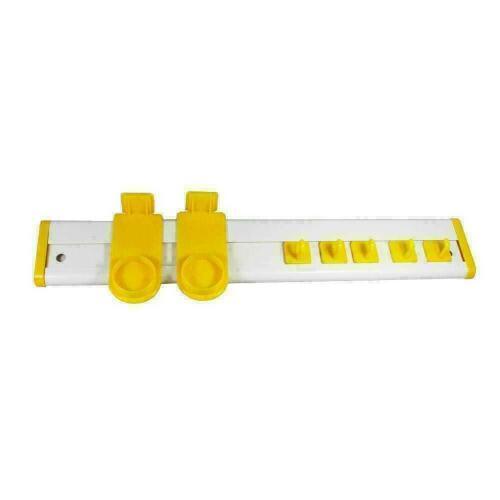 porta-rotolo-da-cucina-con-ganci-eliplast-a213-giallo.jpg