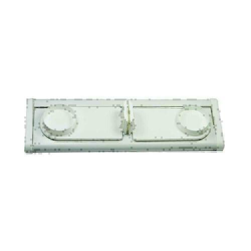 porta-rotolo-da-cucina-eliplast-bianco-a-212.jpg