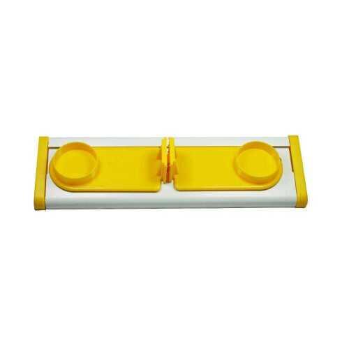 porta-rotolo-da-cucina-eliplast-giallo-a-212.jpg