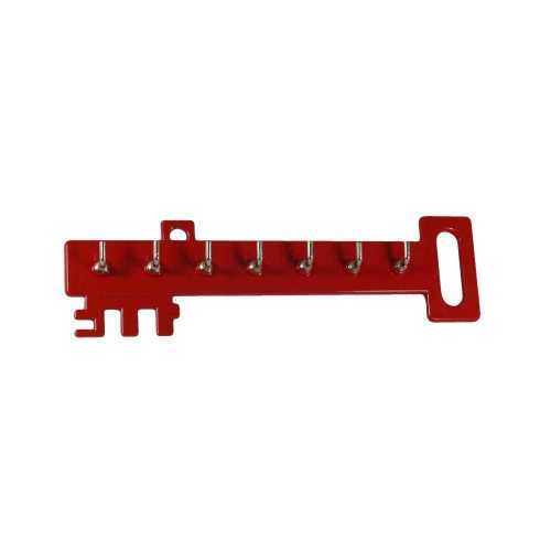 portachiavi-eliplast-17-1-rosso.jpg