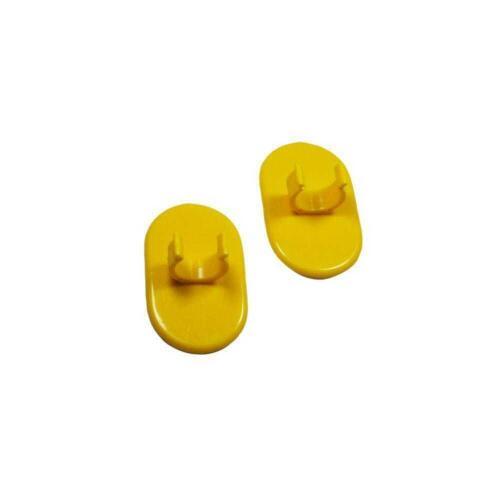 portascope-eliplast-a42-2-giallo.jpg