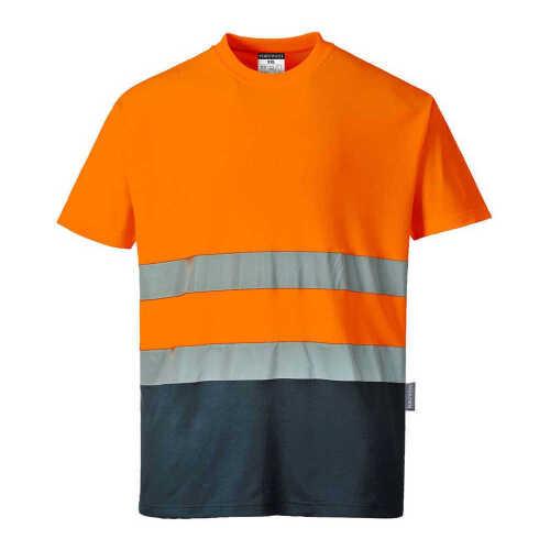 portwest-s173-arancione.jpg