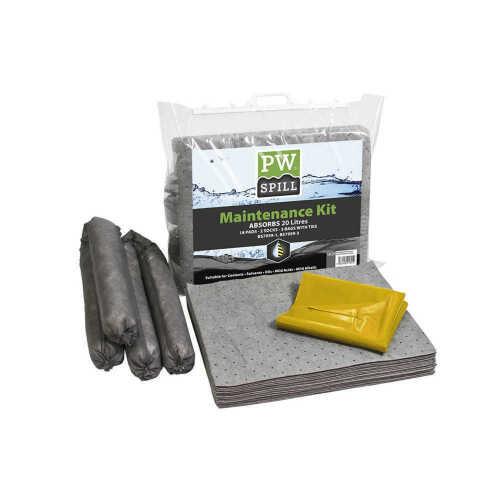 portwest-sm30-kit-mantenimento-liquidi-20l-per-olii-e-acqua.jpg