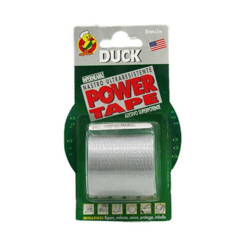 power-tape-grigio.jpg