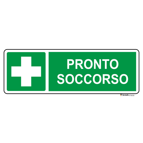 pronto-soccors.png