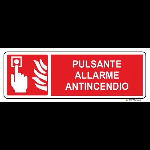 pulsante-allarme.png