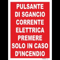 pulsante-di-sgangio-corr-elet-35x25.png