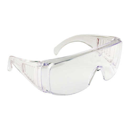 pw30-or-pw30clr-occhiali-per-visitatori-2c-1-2-pw-1-f-ce-portwest-ambientale.jpg