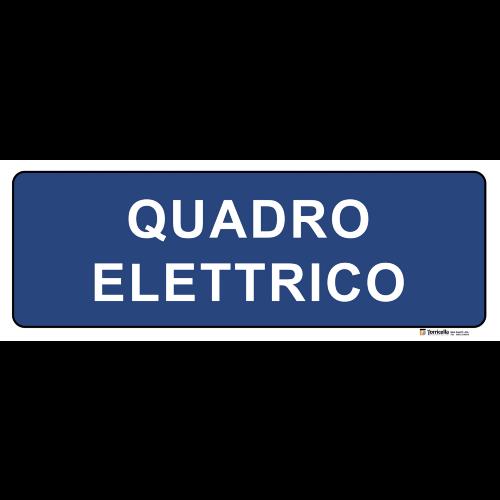 quadro-elettrico.png