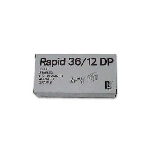 rapid-graffe-36-da-12-cm-2000-pezzi.jpg