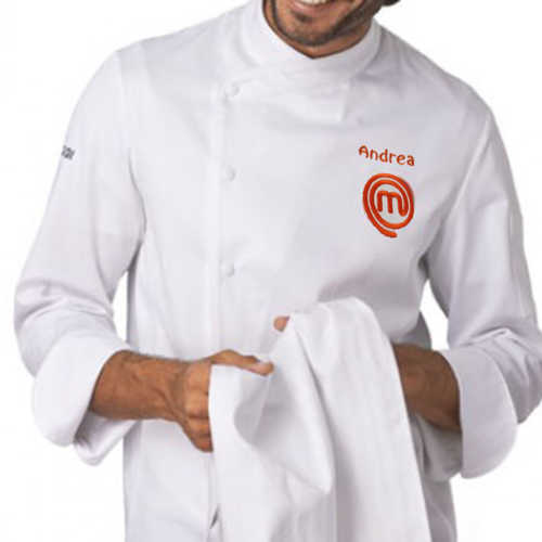 ricamo-giacca-masterchef.jpg