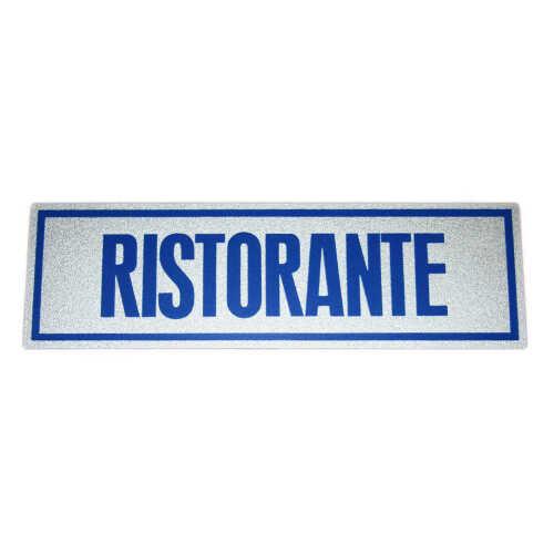 ristorante-blu.jpg
