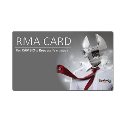rma-card.jpg
