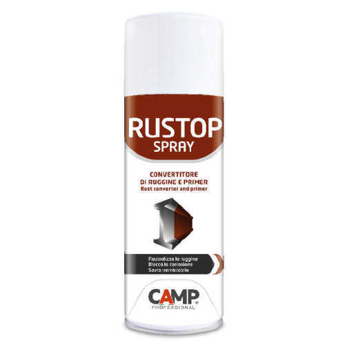 rustop-spray.jpg