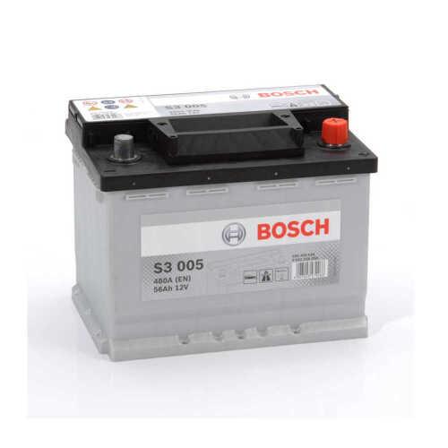s3005-batteria-bosch.jpg