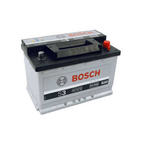 s3008-batteria-bosch.jpg