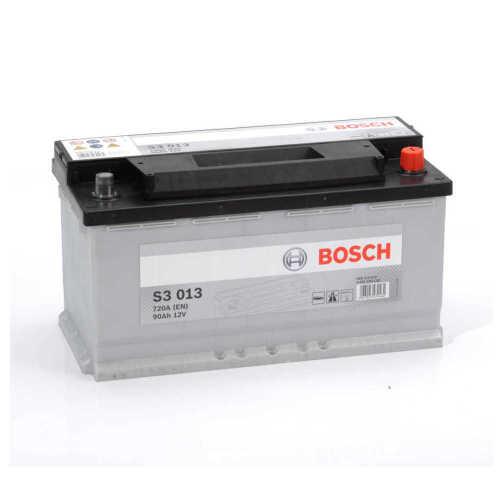 s3013-batteria-bosch.jpg