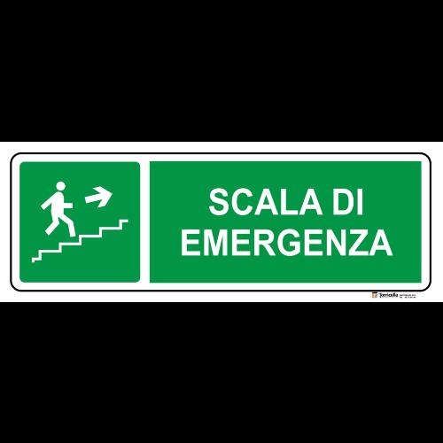 scala-di-emergenza-dx-su.png