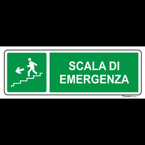 scala-di-emergenza-sx-giu.png
