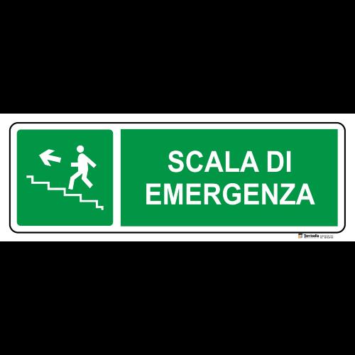 scala-di-emergenza-sx-su.png