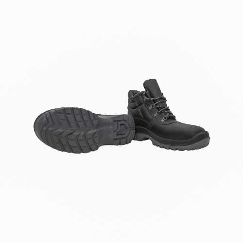scarpa-aimont-firenze-coppia.jpg