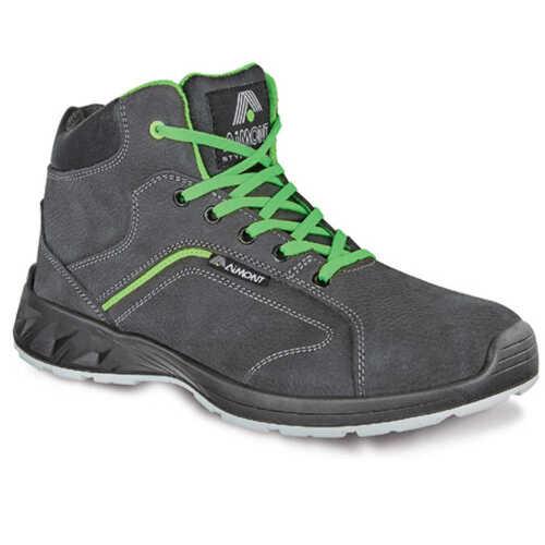 scarpa-aimont-fulmar-s3-src.jpg