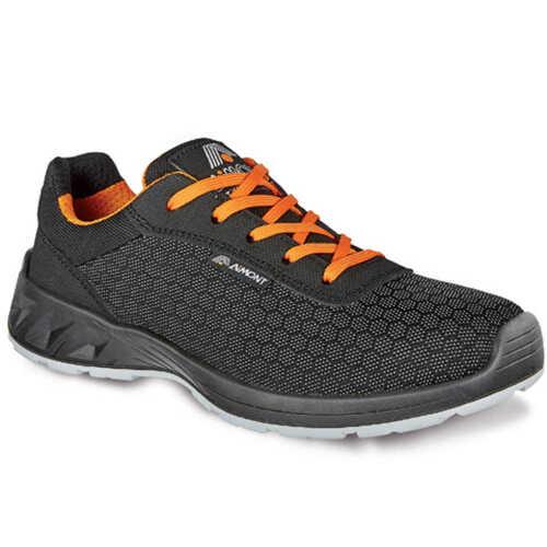 scarpa-aimont-havoc-s3-src.jpg