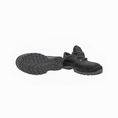 scarpa-aimont-napoli-coppia.jpg