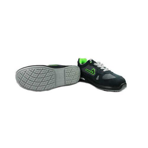 scarpa-aimont-oxygen-s1p-src-frontale.jpg