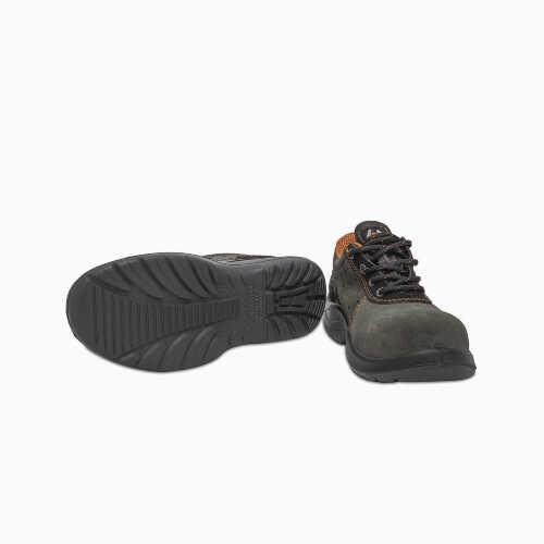 scarpa-base-b0105-coppia.jpg