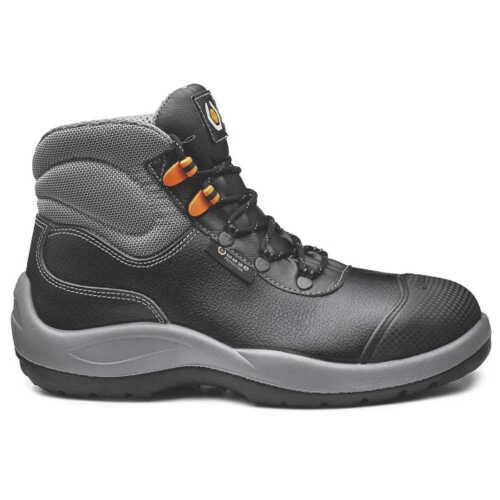 scarpa-base-b0114h.jpg