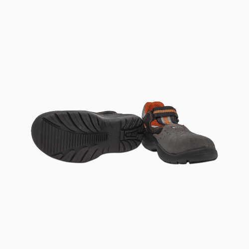 scarpa-base-b0116-coppia.jpg