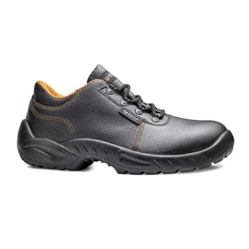 scarpa-base-b0153.jpg