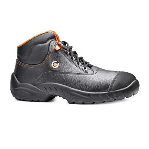 scarpa-base-b0154.jpg