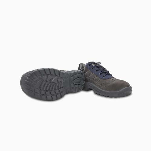 scarpa-base-b0163-coppia.jpg