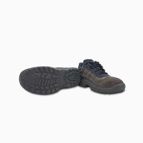 scarpa-base-b0164-coppia.jpg