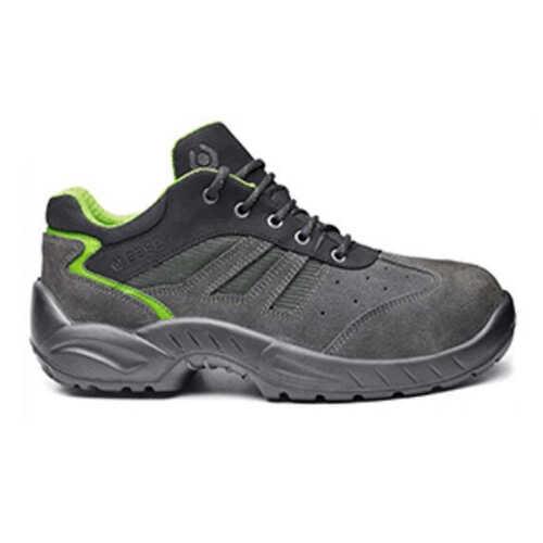 scarpa-base-b0171.jpg