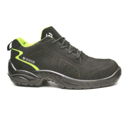 scarpa-base-b0178.jpg