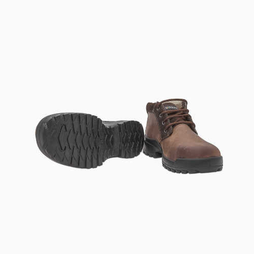 scarpa-base-b0188-coppia.jpg