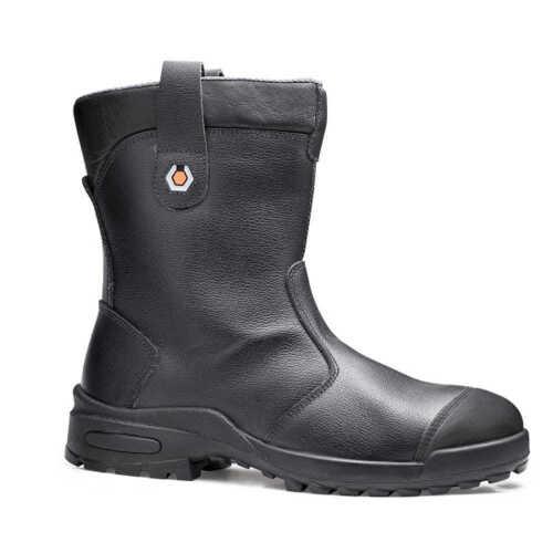 scarpa-base-b0189.jpg