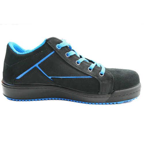 scarpa-base-b0266-lato.jpg