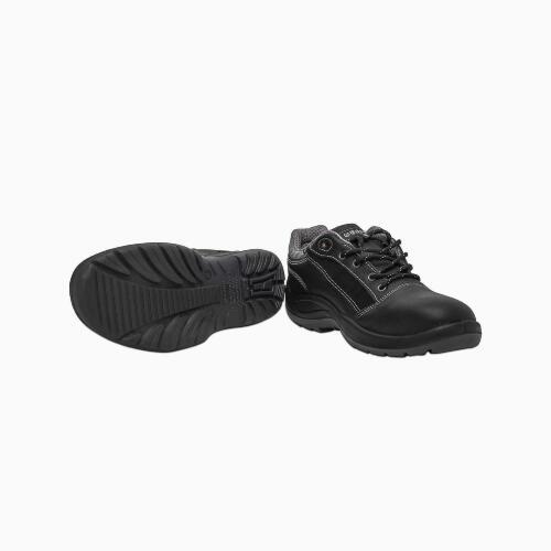 scarpa-base-b0401-coppia.jpg