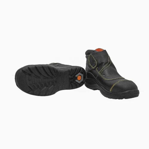 scarpa-base-b0410-coppia.jpg