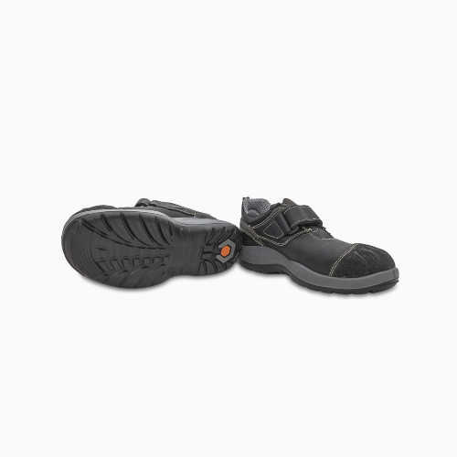scarpa-base-b0422-coppia.jpg