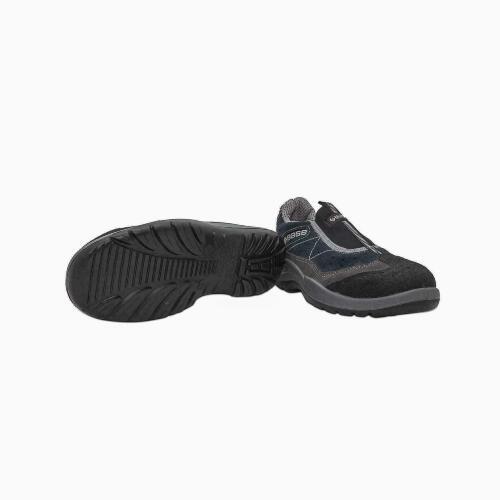 scarpa-base-b0440-coppia.jpg