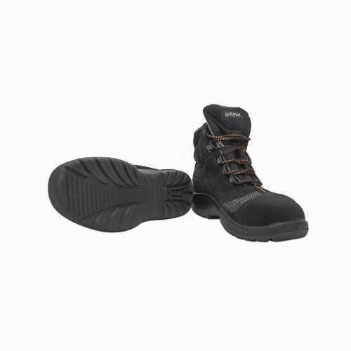 scarpa-base-b0461n-coppia.jpg