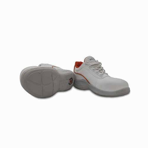 scarpa-base-b0501-coppia.jpg