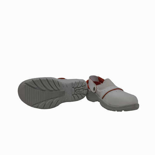 scarpa-base-b0505-coppia.jpg