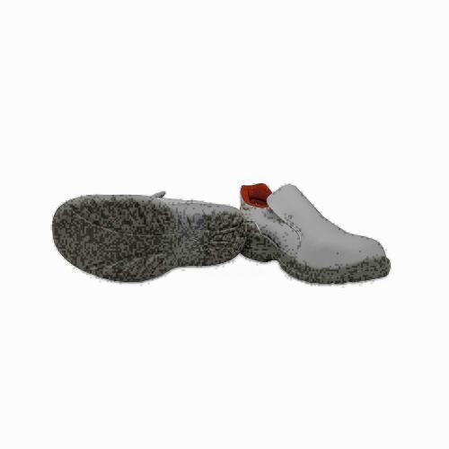 scarpa-base-b0507-coppia.jpg